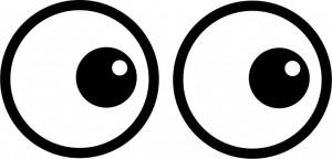 image16 (Small)